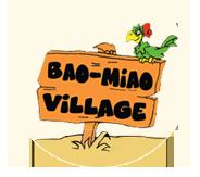 Allevamento e Pensione Animali in  Lombardia Monza e Brianza – Bao Miao Village