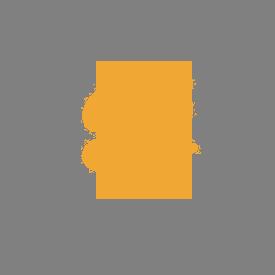 segnaposto-cucciolate-giallo