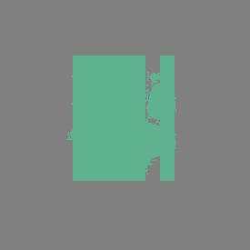 segnaposto-cucciolate-verde