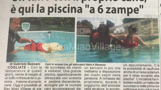luglio 2017- piscina (1)